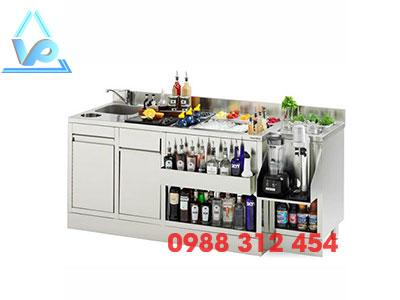 quay-bar-inox-304