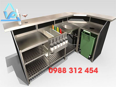 quay-bar-inox-mini