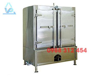 tu-hap-com-80kg-dung-gas