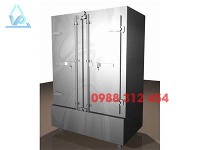 tu-hap-com-cong-nghiep-100kg-dung-gas